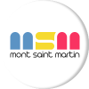 Mairie de Mont-Saint-martin